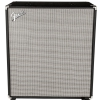 Fender Rumble 410 Cabinet, Bass-Box