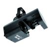 Eurolite TSL-100 DMX Scanner LED Lichteffekt