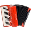Roland FR 4 x Red akordeon cyfrowy