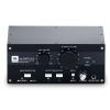 JBL M Patch 2 regulator głośności, kontroler