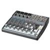 Behringer 1202FX XENYX 24-Bit Multi-Effektprozessor