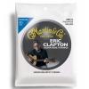 Martin MEC-13 Eric Clapton Saiten für akustische Gitarre