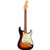 Fender Vintera 60S stratocaster PF 3TS electric guitar