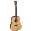 Baton Rouge AR11C/D-W akustische Gitarre