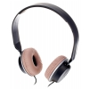 Superlux HD 572 SP headphones closed