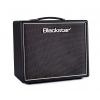 Blackstar Studio 10 EL34 Combo Gitarrenverstärker