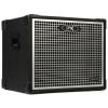 Gallien Krueger NEO 115/8Ohm - Lautsprecherbox für E-Bass 400W