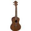 Baton Rouge V1T Natural Tenor Ukulele