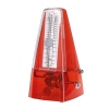 CHERUB WSM 330 TR RED metronome