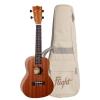 FLIGHT NUC310 ukulele koncertowe