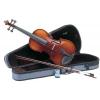 Carlo Giordano VS 1 1/4 skrzypce uczniowskie
