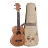 FLIGHT DUC323 MAH/MAH ukulele koncertowe