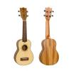 FLIGHT DUS320 SP/ZEB ukulele sopranowe