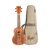 FLIGHT NUS350 DC ukulele sopranowe