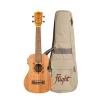 FLIGHT DUC323 CEQ MAH/MAH ukulele koncertowe