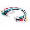 FZONE FZC IC020 kabel do efektów gitarowych