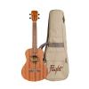FLIGHT NUT310 ukulele koncertowe