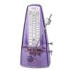 CHERUB WSM 330 PURPLE metronome