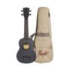 FLIGHT NUS310 BLACKBIRD ukulele sopranowe