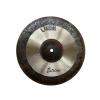 SOULTONE EXT SPL08 talerz perkusyjny splash 8″