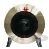 T Cymbals DANCING DEVIL HIHAT 16″ talerz perkusyjny