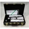 JMICHAEL CL 750 clarinet