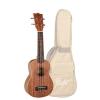 FLIGHT DUS321 MAH/MAH ukulele sopranowe