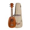 FLIGHT NUP310 PINEAPPLE ukulele sopranowe