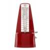 CHERUB WSM 330 RED metronome
