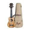 FLIGHT DUS410 QA/QA ukulele sopranowe