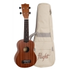FLIGHT NUS310 ukulele sopranowe