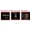 Saxmute (723004) Saksofon tłumik Saksofon altowy