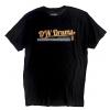 Drum Workshop P81315004 T-Shirt
