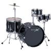 Gewa Pure PS800015 Drumset Basix Junior