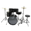 Gewa Pure PS800030 Drumset Dynamic ONE