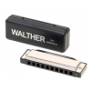 Walther 798505 Richter harmonica C-major