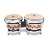 Latin Percussion LPA601-SCC
