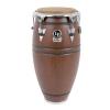 Latin Percussion LP559T-RGM