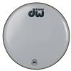 Drum Workshop CW-18K
