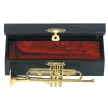 Gewa 980590 miniature trumpet