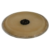 Latin Percussion LP880700