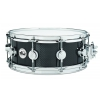 Drum Workshop Snaredrum Carbon Fiber 14x5,5″