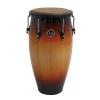 Latin Percussion LPA610-VSB