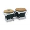 Latin Percussion LP200XF-BK