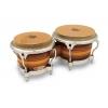 Latin Percussion LP201AX-2MSB