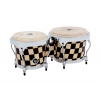 Latin Percussion LPA601-CHCK