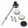Drum Workshop DWSM110