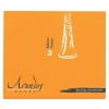 Arundos clarinet  Bb ″Manon″ 2,5