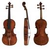 GEWA Strings Skrzypce Solist Mistrzowskie 4/4