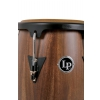 Latin Percussion LPA612-SW